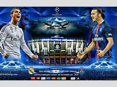 Champions League Wallpapers 30 Wallpapers – Wallpapers 4k