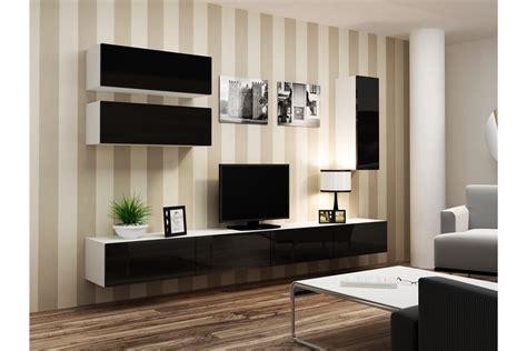 chaise design cuisine meuble tv design suspendu fino design