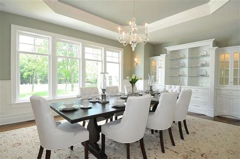Dining Room Tray Ceiling Ideas - 25 best ideas about painted tray ceilings on