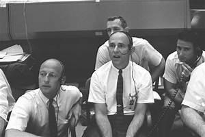 Nach der Landung - Apollo 11 - Journal der Monderkundungen