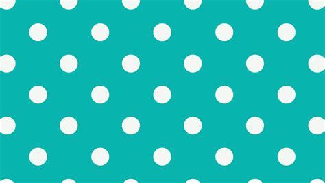 polka dot black polka dot wallpaper images polka dots
