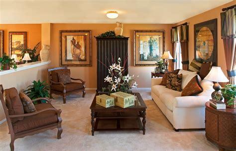 unique home decor creating home decor that is unique and personal quinju