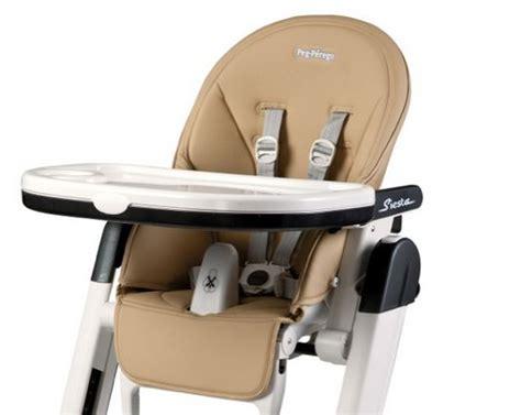 peg perego high chair siesta cover peg perego siesta replacement high chair cushion noce