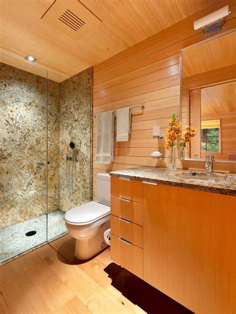 elegance walk  showers  doors ideas