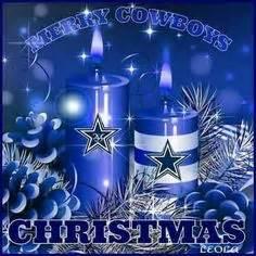 dallas cowboys images   dallas cowboys