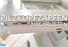Umrechnung Led Glühbirne : heizungsrohre verkleiden varianten und diy anleitung ~ A.2002-acura-tl-radio.info Haus und Dekorationen