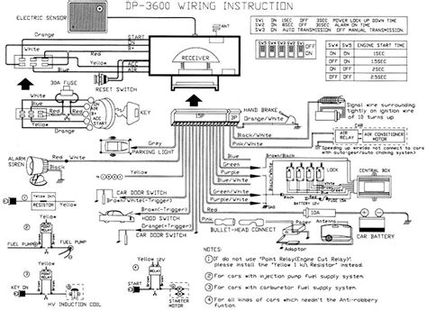 Karr 2040a Wiring Diagram on karr security systems wiring, karr 4040a remote, karr alarm installation manual, fuse box diagram, a karr 2040 wire diagram, karr 4040a alarm wiring diagram, karr wiring 2040,