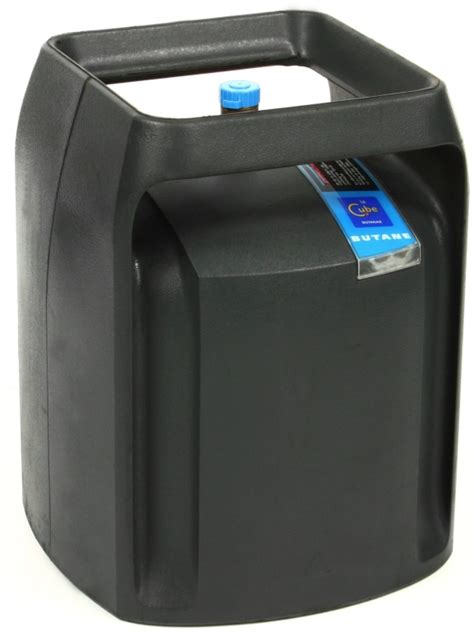 difference entre bouteille de gaz butane et propane la plus bouteille de gaz est le cube gaz de butagaz