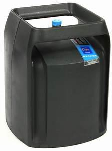 Prix Bouteille De Gaz Butane 13 Kg Intermarché : la plus petite bouteille de gaz est le cube gaz de butagaz ~ Dailycaller-alerts.com Idées de Décoration