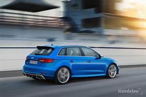 Audi Rs Occasion : audi rs a vendre 2017 2018 audi reviews page ~ Gottalentnigeria.com Avis de Voitures