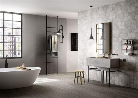 salle de bain carrelage comment choisir carrelage de salle de bains