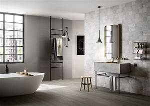 nettoyage faience salle de bain dootdadoocom idees de With nettoyage de salle de bain