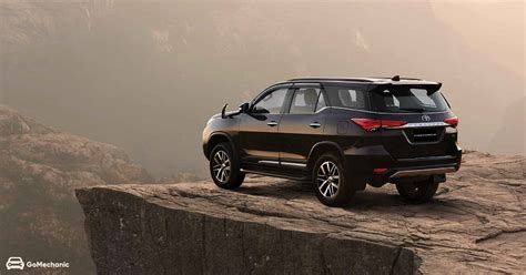 Bullbars toyota genuine bullbars are the only bullbars that are jointly designed with toyota vehicle engineers for maximum performance. Toyota Fortuner/Hilux 2020 gets 5 Stars in the ASEAN NCAP ...