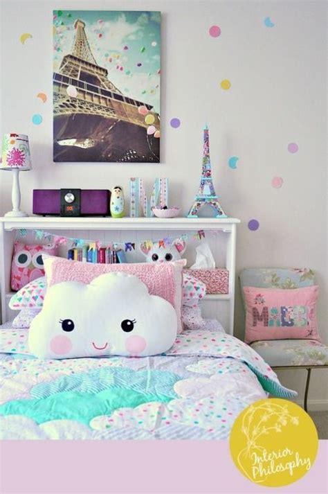 cute bedroom tumblr
