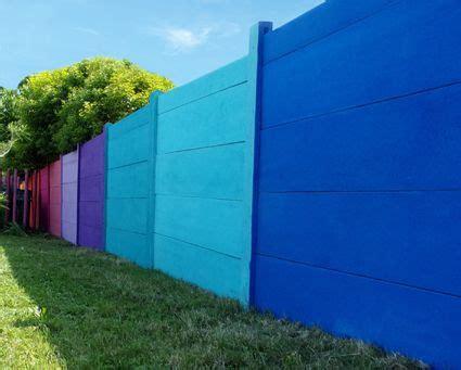 peinture mur exterieur pliolite les 25 meilleures id 233 es de la cat 233 gorie badigeon sur badigeon 224 la chaux badigeon