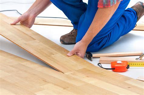flooring installation installation l m floors mcminnville tn floor store l m floors