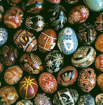 Egg Decorating Wikipedia