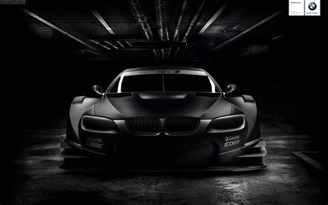 bmw black car wallpaper 50 hd bmw wallpapers backgrounds for free download