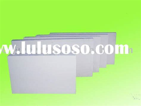 mineral wool mineral wool manufacturers  lulusosocom