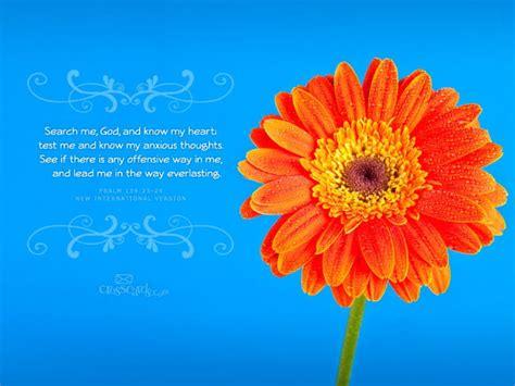 psalm   niv bible verses  scripture wallpaper