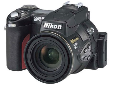 nikon coolpix 8700 digital battery for nikon coolpix 8700 digital
