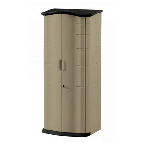 small outdoor storage cabinet rubbermaid outdoor storage cabinet best storage design 2017