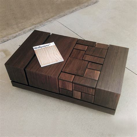 furniture payment login abaci walnut coffee table mstrf touch of modern