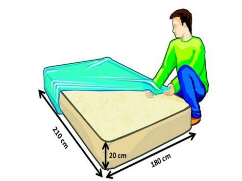 housse protection matelas id 233 es de d 233 coration et de mobilier pour la conception de la maison