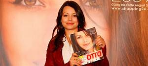 Otto Katalog Online : cosma shiva hagen wird katalog model ~ Orissabook.com Haus und Dekorationen