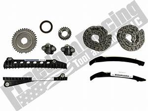 37 Chain Timing Belt  Engine Timing Chain  Engine  Free