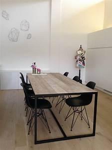 Tafel Küche Kreide : die besten 25 tafel ideen auf pinterest kreidetafel t ren kreide tafel t r und kreidetafel ~ Bigdaddyawards.com Haus und Dekorationen