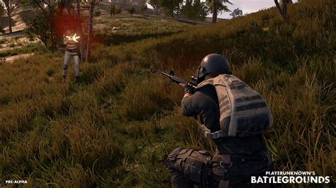 How To Earn More Battle Points (bp) Every Game