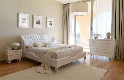 danti divani comodini in legno classici di danti