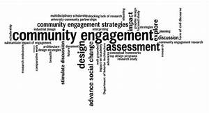 Community Engagement – Chicago Medicine
