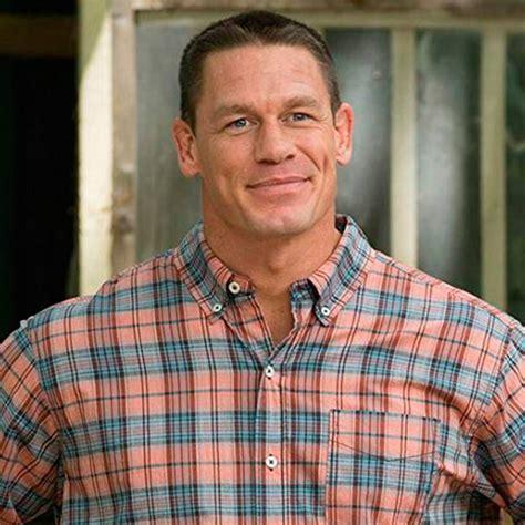 Photos from John Cena's Best Roles - E! Online