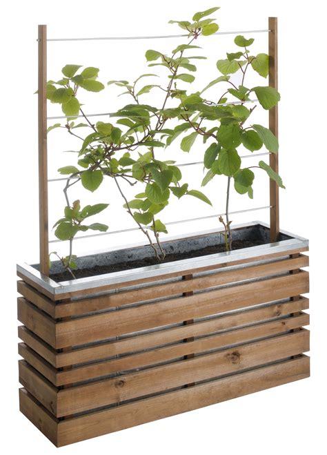 18 jardini 232 res design pour mettre en valeur ses plantes terrasse jardini 232 re en bois