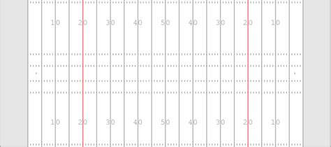 football diagram template   clip art carwadnet