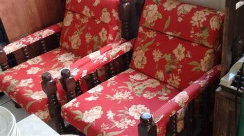 comprar sofa usado joinville 2 poltronas coloniais antigas rusticas restauradas sofa