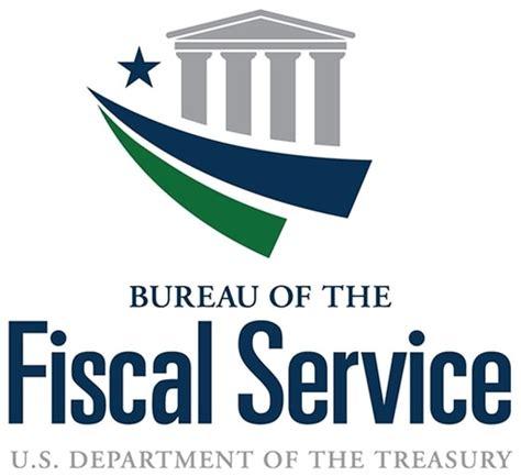 bureau service bureau service