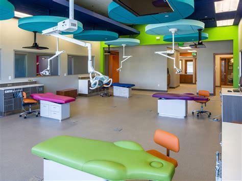 pediatric dentist designs  kids  love primus dental