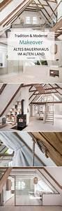 Hausplanung Was Beachten : 92 besten hausplanung bilder auf pinterest badezimmer ~ Lizthompson.info Haus und Dekorationen