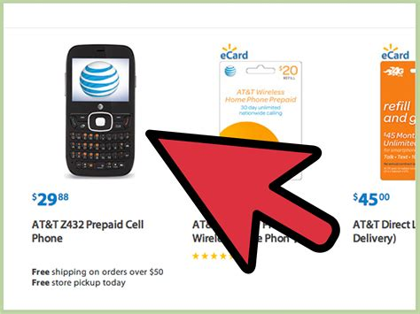 find mobile phones how to find free cell phone and cheap plans 11 steps