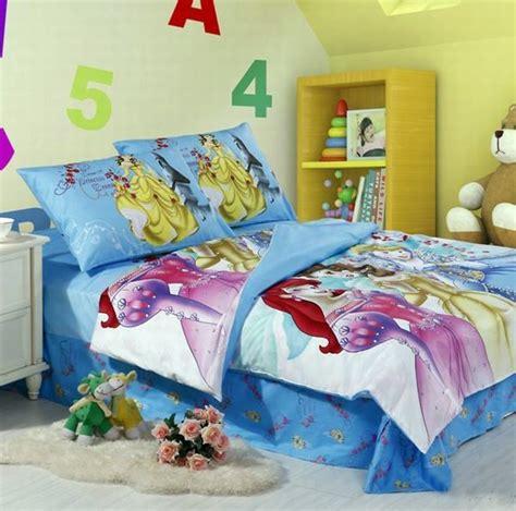 20 Whimsical Ideas For Kids Bed Linen Trends In Girls