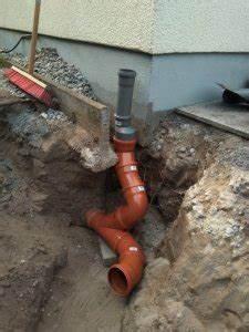 Kg Rohr Verlegen : kg rohre f r regenwasser verlegen ~ Yasmunasinghe.com Haus und Dekorationen