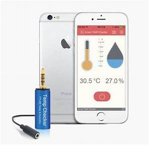 Feuchtigkeit In Wänden Messwerte : smart temperatur feuchtigkeit checker iphone android smt fachshop f r messger te 29 99 ~ Orissabook.com Haus und Dekorationen