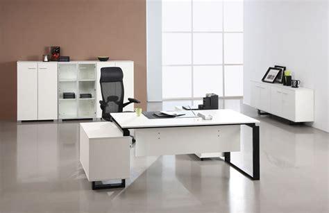 bureau en pin ikea escritorios modernos para computadoras