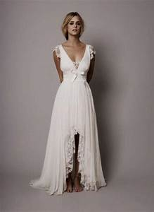 70s style wedding dress naf dresses With 70s style wedding dresses
