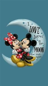 Micky Maus Und Minnie Maus : minnie mickey mickey minnie mickey mouse wallpaper disney mickey mouse disney ~ Orissabook.com Haus und Dekorationen