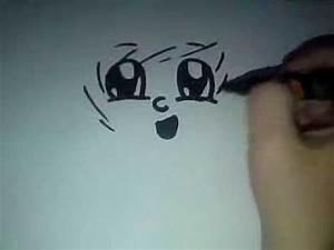 Zeichnungen Mit Bleistift Für Anfänger : zeichnen f r anf nger youtube ~ Frokenaadalensverden.com Haus und Dekorationen