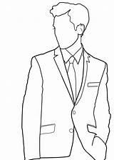 Lineart Webstockreview sketch template